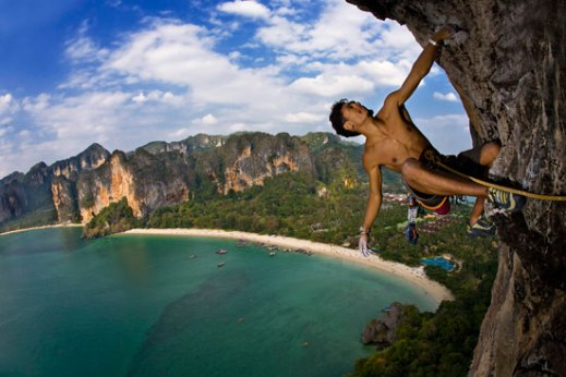 climbing-holidays-on-railay-beach-thailand
