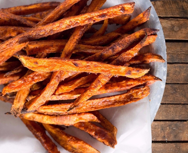sweet-potatoes-e1505378443412.jpg