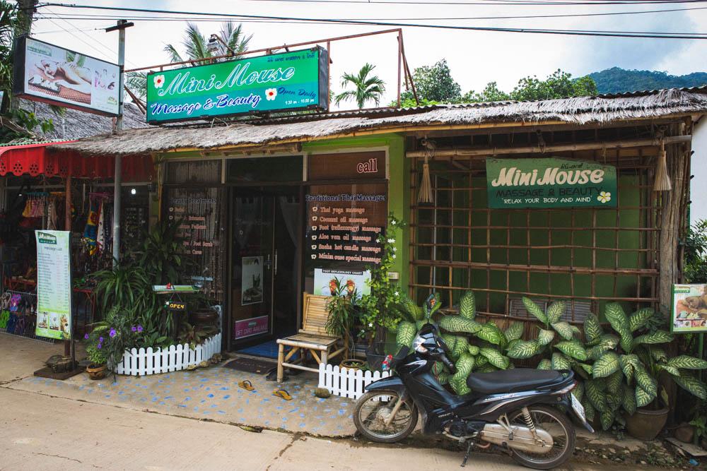 thaimassage-6.jpg
